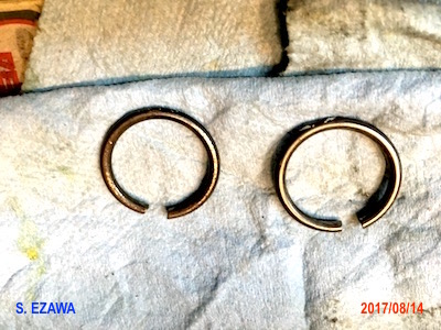 20170814 Steering Snap Ring
