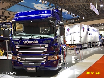 20171030 TMS Scania P410