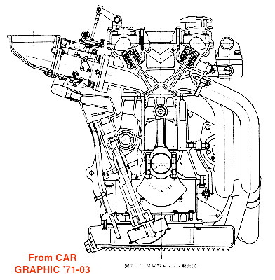 20180303 ISUXU G1xx Engine