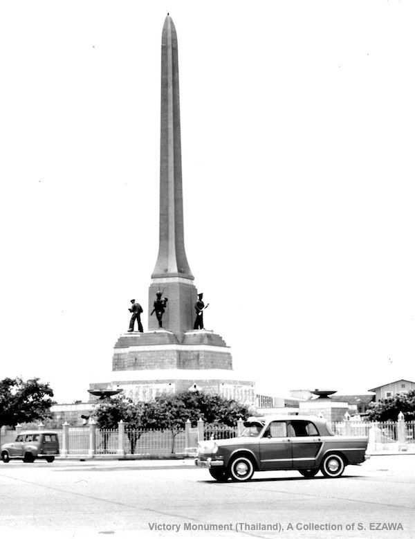 900 Thailand Victory Monument h600