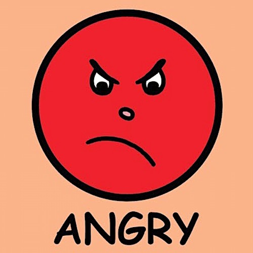 angry-boy-clipart-clipart med hr w500