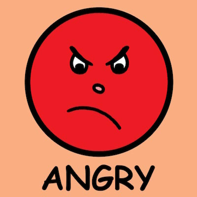 angry-boy-clipart-clipart-panda-free-clipart-images-s33eic-clipart